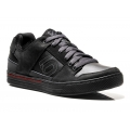 Zapatillas Five Ten Freerider Elements - Team Black